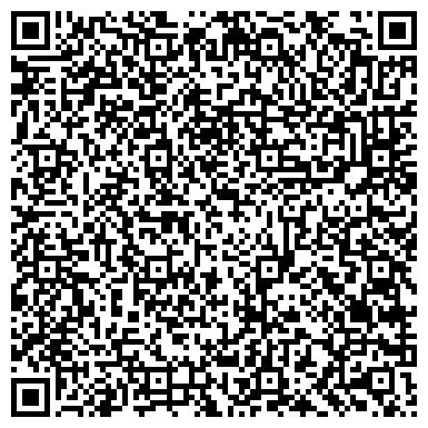 QR-код с контактной информацией организации Практическая бухгалтерия, ИП