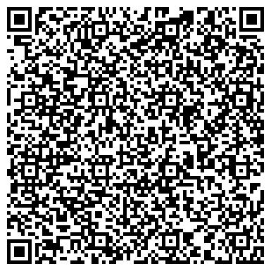 QR-код с контактной информацией организации Фирма Sanay (Фирма Санай), ИП