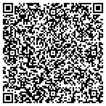 QR-код с контактной информацией организации PKF Cапа Аудит, ТОО