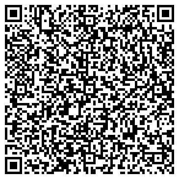 QR-код с контактной информацией организации Optimus (Оптимус), ТОО
