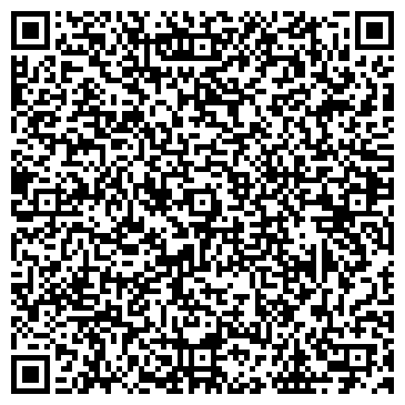 QR-код с контактной информацией организации Kaz-Kor Auto Profi (Каз-Кор Ауто Профи), ТОО