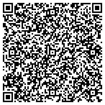 QR-код с контактной информацией организации M-SOFT, Компания