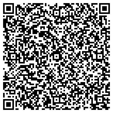 QR-код с контактной информацией организации БАТ Консалтинг, ТОО