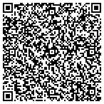 QR-код с контактной информацией организации City Soft (Сити Софт), ТОО
