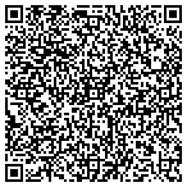 QR-код с контактной информацией организации СчетоводЪ, ИП