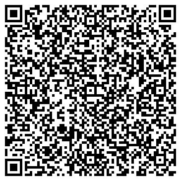 QR-код с контактной информацией организации ЦЕНТР ОБРАЗОВАНИЯ № 1178