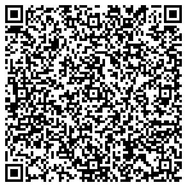 QR-код с контактной информацией организации Ate Group Limited (Ате груп лимитед), ТОО