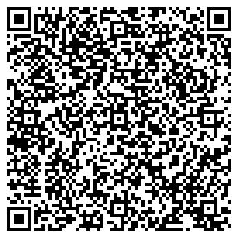 QR-код с контактной информацией организации Absalam (Абсалам ), ТОО