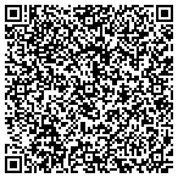 QR-код с контактной информацией организации JNM Audit (ДжейНМ Аудит), ТОО