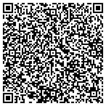 QR-код с контактной информацией организации МОЛ-ЛЮБ КФТ, ПРЕДСТАВИТЕЛЬСТВО В УКРАИНЕ