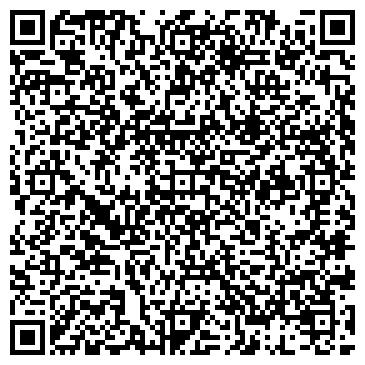 QR-код с контактной информацией организации ЗЕРДЕКОН КАЗАХСТАН, ТОО