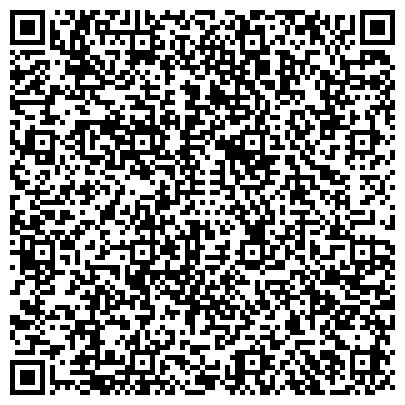 QR-код с контактной информацией организации Інтернет-магазин декоративних виробів