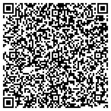 QR-код с контактной информацией организации Частное предприятие ИП Горбачев П. В.