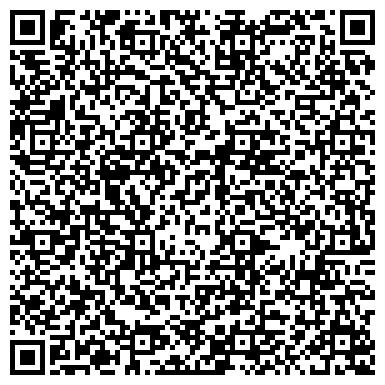 """QR-код с контактной информацией организации Частное предприятие Консалтинговая компания """"Баланс"""""""