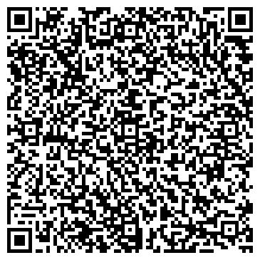 """QR-код с контактной информацией организации ТОО """"К.Н.К. Консалтинг"""""""