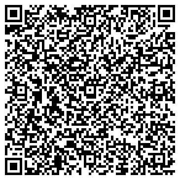 QR-код с контактной информацией организации ТОО Intel Training Almaty