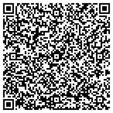 QR-код с контактной информацией организации Аудиторська фірма «Інсайт», Общество с ограниченной ответственностью