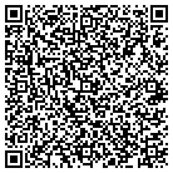 QR-код с контактной информацией организации Общество с ограниченной ответственностью ТОО Absolute Consult