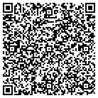 """QR-код с контактной информацией организации ТОВ """"ЮСОТ"""""""