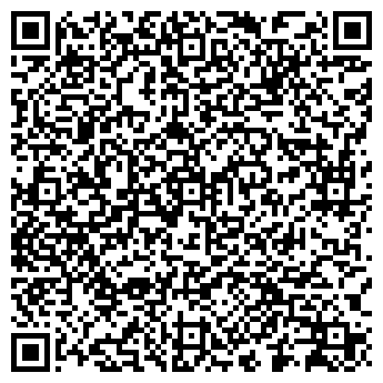QR-код с контактной информацией организации Частное предприятие ПП «АУДИТ-777»