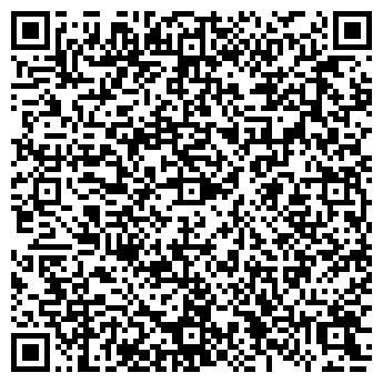 QR-код с контактной информацией организации ЧУП «Прима Баланс»