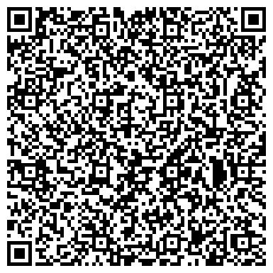 """QR-код с контактной информацией организации ООО """"Алерион Консалтинг"""""""