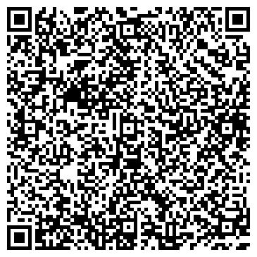 """QR-код с контактной информацией организации Общество с ограниченной ответственностью ООО """"Консалтинговая компания """"ХИТ"""""""