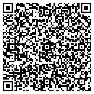 QR-код с контактной информацией организации ОПТИТЕКС, ООО
