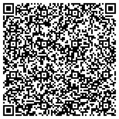 QR-код с контактной информацией организации Общество с ограниченной ответственностью ТОВ Приватне бухгалтерське бюро