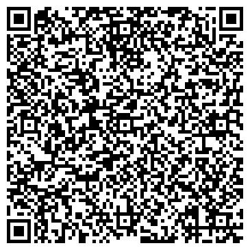 """QR-код с контактной информацией организации Бухгалтерская компания """"КВАДРО"""""""