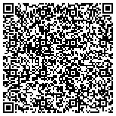 QR-код с контактной информацией организации Общество с ограниченной ответственностью ООО АСВ ЦЕНТР - Ваш надежный бухгалтер