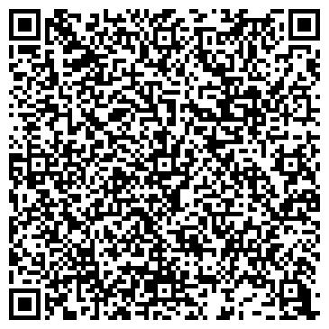 """QR-код с контактной информацией организации """"Орими Трейд ЛТД"""""""