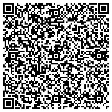 QR-код с контактной информацией организации ЧП «Рецитал», Частное предприятие