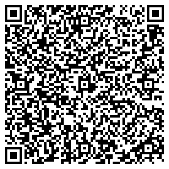 QR-код с контактной информацией организации АлексКо ИП
