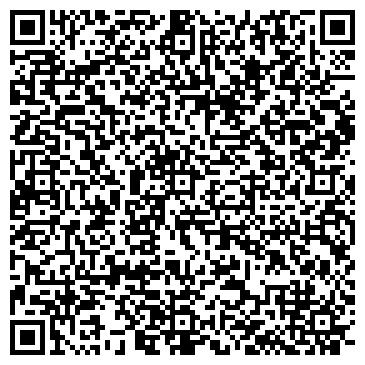 QR-код с контактной информацией организации БизнесПрофи KZ
