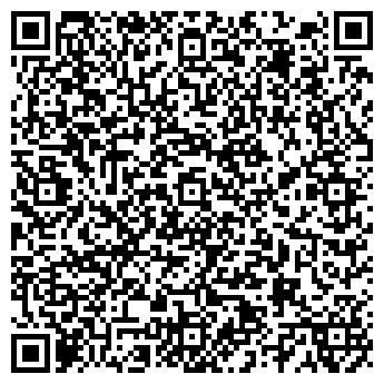 """QR-код с контактной информацией организации Общество с ограниченной ответственностью ООО """"Альпари Баланс"""""""