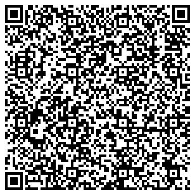 QR-код с контактной информацией организации Официальный дилер компании iFin в Харькове, Другая