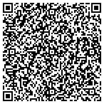 QR-код с контактной информацией организации ООО «Магистр-Аудит»
