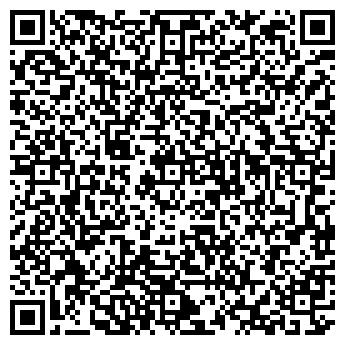 QR-код с контактной информацией организации УкрПрофиЦентр