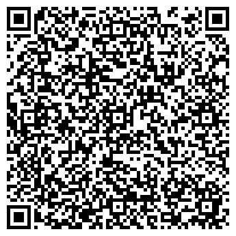 QR-код с контактной информацией организации ОК бухгалтерский центр