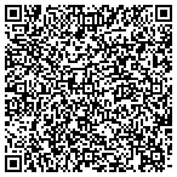 """QR-код с контактной информацией организации ПП """"АУДИТОРСЬКА КОМПАНІЯ КУРАТОР"""""""