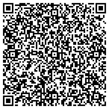 QR-код с контактной информацией организации ПП «БУХГАЛТЕРСЬКИЙ ДУЕТ», Частное предприятие