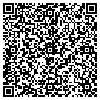 QR-код с контактной информацией организации Частное предприятие Satelite Uno