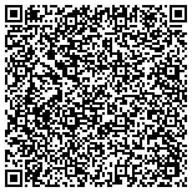 QR-код с контактной информацией организации Товариство з обмеженою відповідальністю ЗОВНІШАУДИТ, Аудиторська фірма, ТОВ
