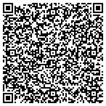"""QR-код с контактной информацией организации ПП Аудиторская фирма """"Курс"""""""