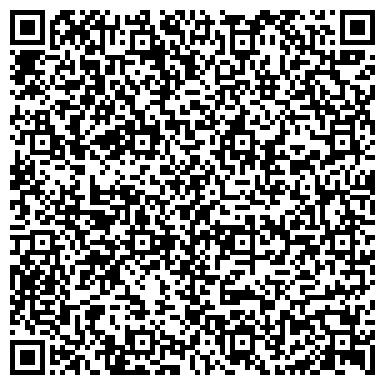 QR-код с контактной информацией организации ProfБағыт