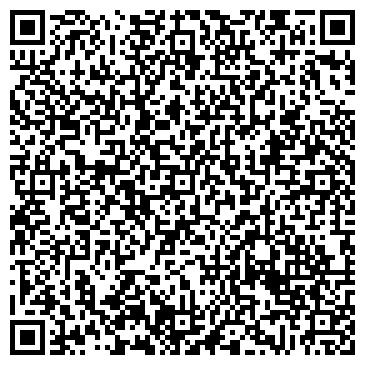QR-код с контактной информацией организации ПЛИВА, ПРЕДСТАВИТЕЛЬСТВО В УКРАИНЕ