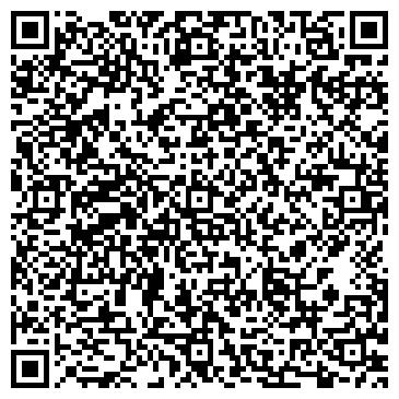 """QR-код с контактной информацией организации Частное предприятие ИП """"АРГАЗИНОВА Р.Б"""""""