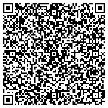 """QR-код с контактной информацией организации Субъект предпринимательской деятельности Компания """"СЧЕТОВОД"""""""