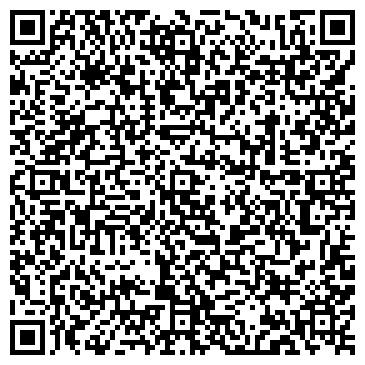 """QR-код с контактной информацией организации Другая ТОО """"Зеленый Баланс"""""""